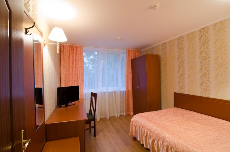 режима калининград гостиницы эконом класса узнать
